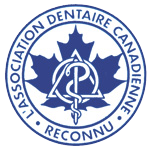 sceau-association-canadien-dentaire